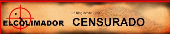 cropped-El-Colimador-Banner.jpg